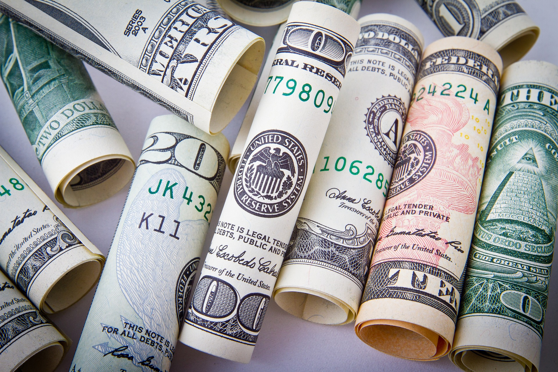 unclaimed funds in Illinois